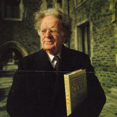 an overview of the several critical points by northrop frye There are 16 critical infrastructure sectors whose assets, systems, and networks, whether physical or virtual, are considered so vital that their incapacitation or destruction would have a debilitating effect on security, national economic security, national public health or safety, or any combination thereof.